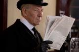 『Mr.ホームズ 名探偵最後の事件』 (C)Agatha A Nitecka/SLIGHT TRICK PRODUCTIONS