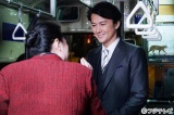4月11日放送、フジテレビ系『痛快TVスカッとジャパン2時間SP』に福山雅治が登場