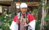 大食い番組ではおなじみだった中村ゆうじ(C)テレビ東京