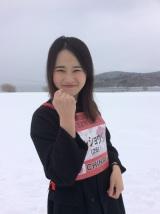 中国招待選手チン・ショウリン