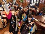 4月3日放送の『元祖!大食い王決定戦〜爆食女王新時代突入戦〜』