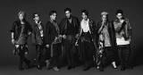 『SONGS スペシャル三代目J Soul Brothers from EXILE TRIB』はNHK総合で3月31日放送