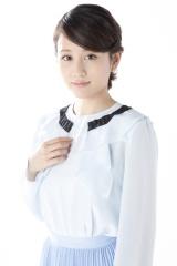 ドロドロの不倫ドラマに体当たりで挑む前田敦子(写真:ウチダアキヤ)