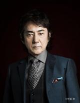 市村正親、NHK交響楽団創立90周年記念『N響 CLASSICS×POPS with SPECIAL ARTISTS』で初めての司会に挑戦