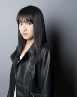 4月スタートのテレビアニメ『マクロスΔ』で美雲・ギンヌメールの歌を担当するJUNNA(じゅんな)