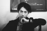 """ディーン・フジオカの""""幻の音源""""がCD化決定"""