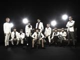 東京スカパラダイスオーケストラfeat. Ken Yokoyamaの楽曲「道なき道、反骨の。」が、映画『日本で一番悪い奴ら』の主題歌に決定