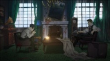 オリジナルテレビアニメ『91Days』7月よりMBSほかアニメイズム枠にて放送開始