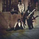 映画『ヒーローマニア?生活-』の主題歌「ストラト」を5月3日に発売するNICO Touches the Walls