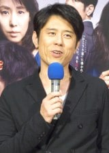 原田泰造 (C)ORICON NewS inc.