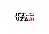KAT-TUNが新体制で『バズリズム』に初登場(C)日本テレビ
