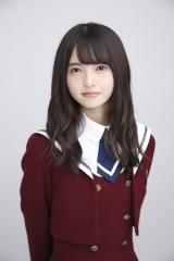 乃木坂46の齋藤飛鳥