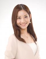 月曜レギュラーの大渕愛子弁護士