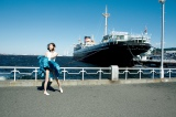 写真集『きれいな渡辺さん』