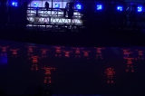 """「祝 高橋みなみ卒業""""148.5cmの見た夢""""in 横浜スタジアム」初日(C)AKS"""