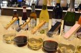 スタバでワインが楽しめる! 新プログラム「STARBUCKS EVENINGS」お披露目 (C)oricon ME inc.