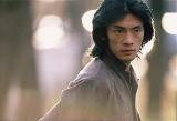 1977年のデビュー当時の松山千春