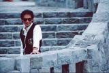 デビュー40周年記念ベストアルバム『松山千春の系譜』初回生産限定盤特典ブックレットより