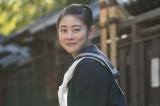 4月4日スタートの連続テレビ小説『とと姉ちゃん』ヒロインを演じる高畑充希ら朝ドラキャストが、4月12日スタートの新番組『うたコン』を盛り上げる(C)NHK