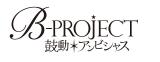 アニメは7月からスタート! (C)MAGES./Team B-PRO