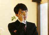 『民王スピンオフ〜恋する総裁選〜』テレビ朝日系で4月22日放送(※一部地域を除く)