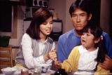 青春ドラマの金字塔『スクール・ウォーズ』がHDリマスターで初のBlu-ray化