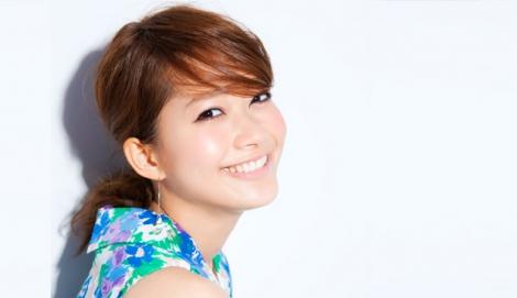 サムネイル 第2子出産をブログで発表した平野由実