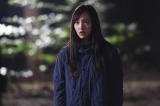 板野友美が主演映画『のぞきめ』主題歌の特別映像公開