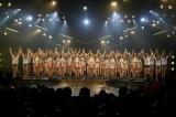 HKT48の専用劇場が3月31日で営業を終了した(C)AKS
