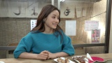 石原さとみが出演する東京メトロ『Find my Tokyo.』新キャンペーンCMメイキング