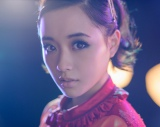 初舞台を終え、久々のシングルを発表する大原櫻子