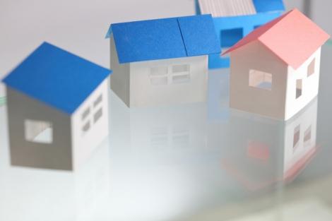 今こそ利用すべき!? マイナス金利で住宅ローンはどのくらいオトクになった?