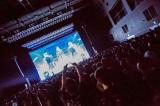 日本人初の英ウェンブリーアリーナ公演を行ったBABYMETAL photo by  MIYAAKI Shingo