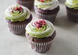 「ローラズカップケーキ 東京」からロンドンでも人気のカップケーキが登場