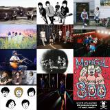 20周年を迎える恒例ライブイベント『ロックロックこんにちは!』出演者発表
