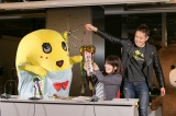 LINE LIVEで日本武道館&大阪城ホール公演が正式発表された