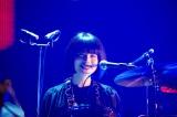 初の日本武道館公演を行ったゲスの極み乙女。ほな・いこか