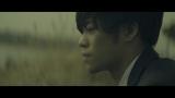 空想委員会の新曲「ビジョン」のMV主演は小野賢章