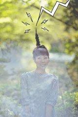 尾田栄一郎氏推薦で『ONE PIECE FILM GOLD』劇中歌を担当する小島麻由美