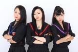 新設枠をかけた『ENTER THE KISHIDAN EXPO 〜夢 with You〜』に参戦するC-Style