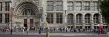 ロンドン展では大行列(C) Victoria and Albert Museum, London.
