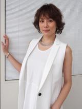 改めて時代劇の面白さに目覚めたという米倉涼子 (C)ORICON NewS inc.