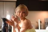 4月12日スタート、TBS系ドラマ『重版出来!』にでんぱ組.inc の最上もがレギュラー出演(C)TBS