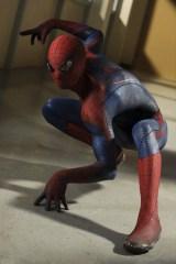 日本テレビ系『金曜ロードSHOW!』(毎週金曜 後9:00)では22日より「2週連続 スパイダーマン祭り」を実施(C)2012 Columbia Pictures Industries, Inc. All Rights Reserved. | Marvel, and the names and distinctive likenesses of Spider-Man and all other Marvel characters: ? and c 2016 Marvel Entertainment, LL