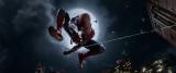 日本テレビ系『金曜ロードSHOW!』(毎週金曜 後9:00)では22日より「2週連続 スパイダーマン祭り」を実施(C) 2012 Columbia Pictures Industries, Inc. All Rights Reserved. | Marvel, and the names and distinctive likenesses of Spider-Man and all other Marvel characters: ? and c 2016 Marvel Entertainment, L