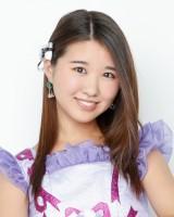 川瀬美子(かわせ・みこ)