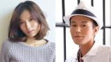 『主なエンタメニュース 2016年4月9日号』では市川由衣、和田光司さんらをピックアップ (C)ORICON NewS inc.