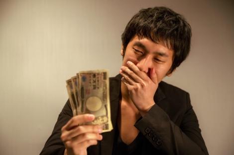 """カードローンの""""即日融資""""を借りるまでの流れを紹介!"""