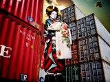 4月13日放送分よりリニューアルするNHK『ガッテン!』テーマ曲を担当する椎名林檎