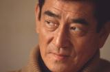 高倉健さんの長編ドキュメンタリー映画『健さん』 (C)2016 Team